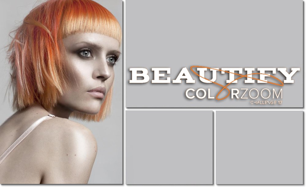 Award Winning Hair Salon South Perth